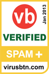 vb-verified-spam-jan2013-100x151.png